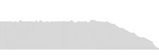 BAMBAS FROST | Επαγγελματικά ψυγεία Λογότυπο
