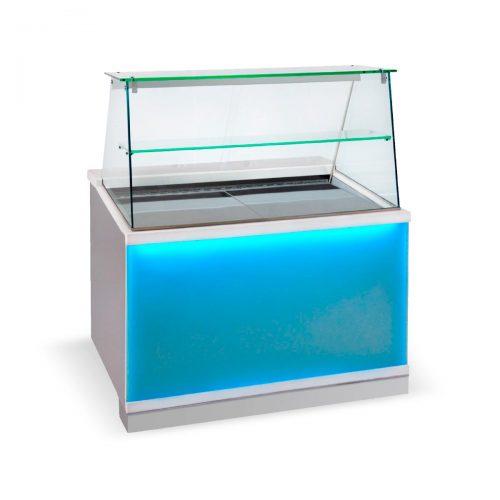 CHF 110 GLASS 500x500