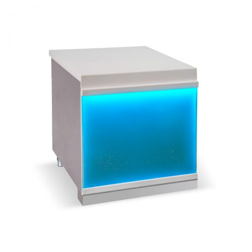 CTF 80 GLASS 500x500