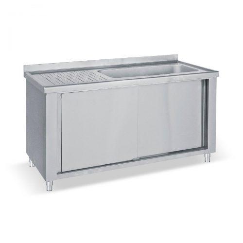 LK126 150 500x500