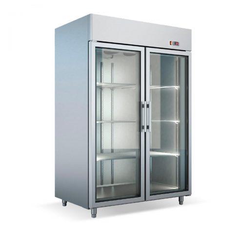 UB 137 500x500