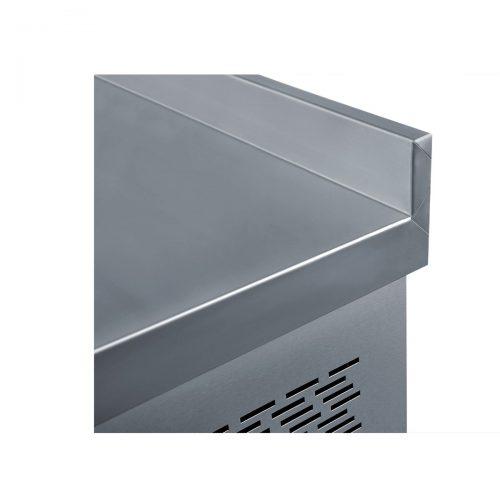Backsplash 500x500