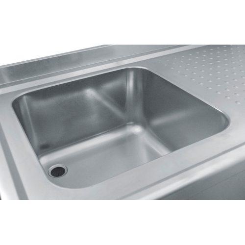 Basin 4 500x500