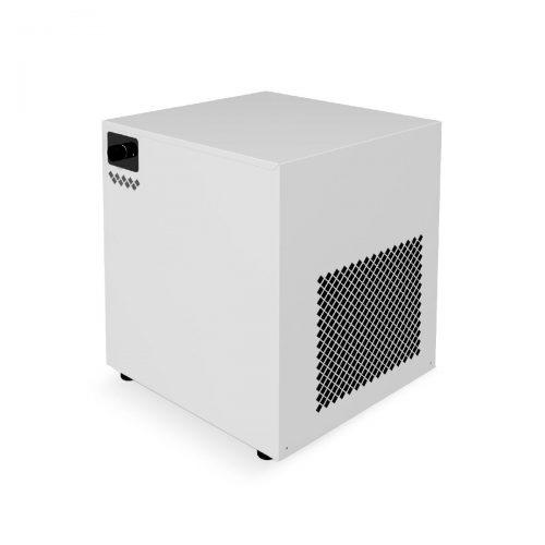 HD 250 500x500