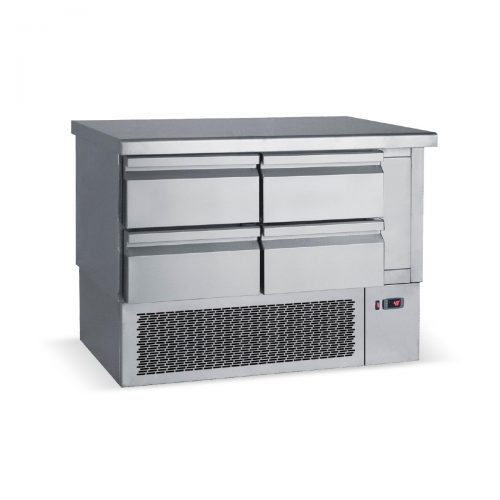 PS 110 500x500