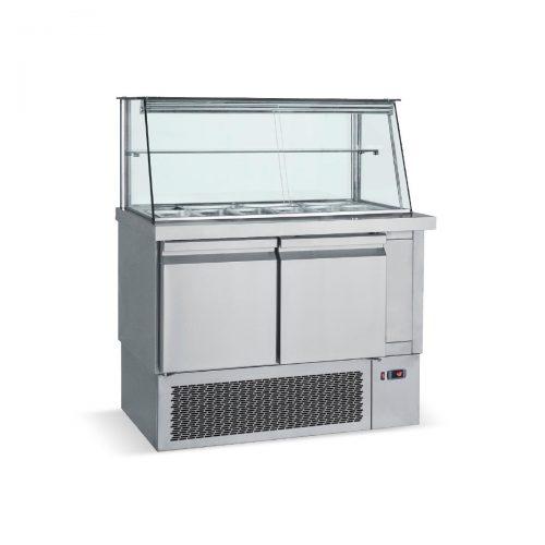 SM 110 500x500