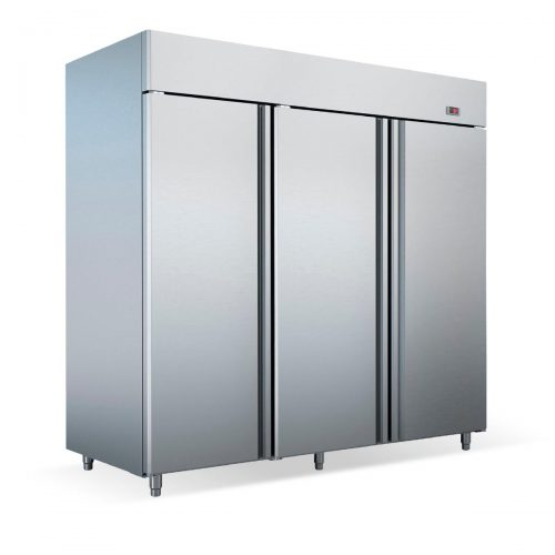 US 205 1 500x500