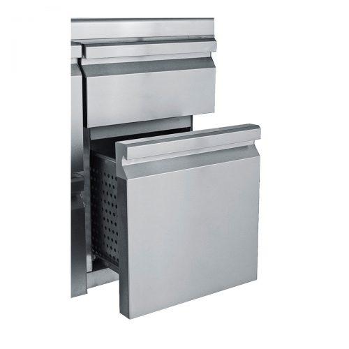 Drawers S12 500x500