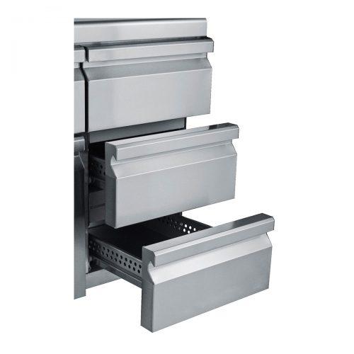 Drawers S2 500x500