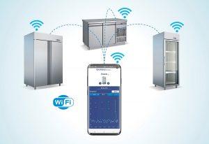 Smart Technology 1 300x206